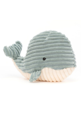 Jellycat Jellycat Cordy Roy Whale in Medium