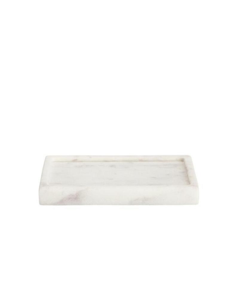 lothantique Marble Soap Dish