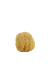 lothantique Natural Sea Sponge Small