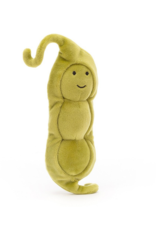 Jellycat Jellycat Vivacious Vegetable Pea