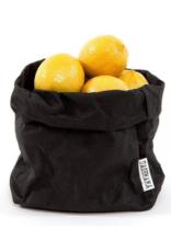 uashmama Uashmama Paper Bag Medium Black