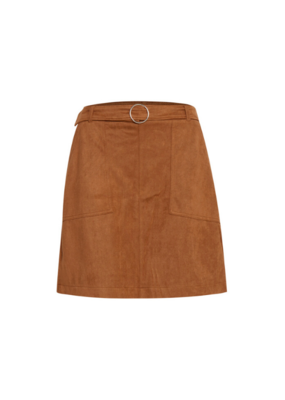 b.young b.young Rilma Skirt Almond