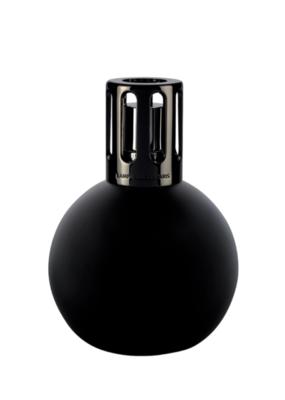 Maison Berger Maison Berger Boule Lamp Black