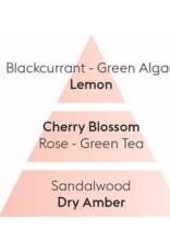 Maison Berger Maison Berger Cherry Blossom 500ml