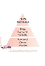 Maison Berger Maison Berger Elegant Parisienne 500ml