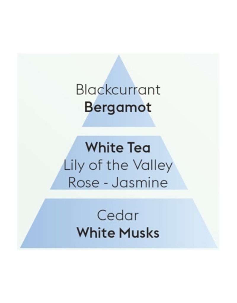 Maison Berger Maison Berger Pure White Tea 500ml