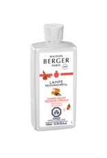 Maison Berger Maison Berger Pumpkin Delight 500ml