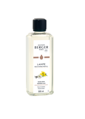Maison Berger Maison Berger Heavenly Sun 500ml