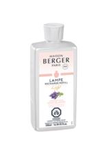 Maison Berger Maison Berger Light Lavender Fields 500ml