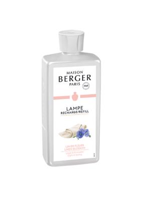 Maison Berger Maison Berger Linen Blossom 500ml