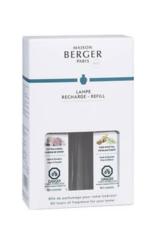 Maison Berger Maison Berger Duopack Limited Edition