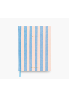 Rifle Paper Co. Rifle Paper Co. Cabana Fabric Journal