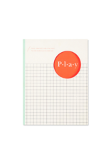 Play Notebook