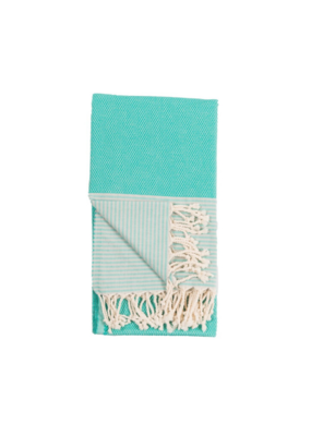 Patek Turkish Towel Belize