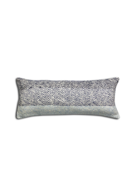 alamode Bryton Cushion