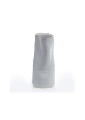 Hofland Tegan Vase Large