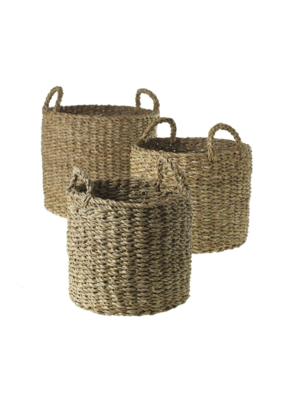 Hofland Hacienda Basket