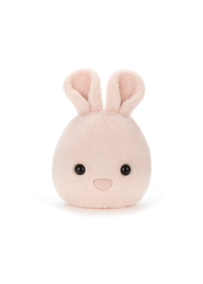 Jellycat Jellycat Kutie Pops Bunny Cushion