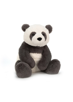 Jellycat Jellycat Harry Panda Huge
