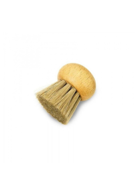 Port Style Enterprises Inc Mushroom Brush