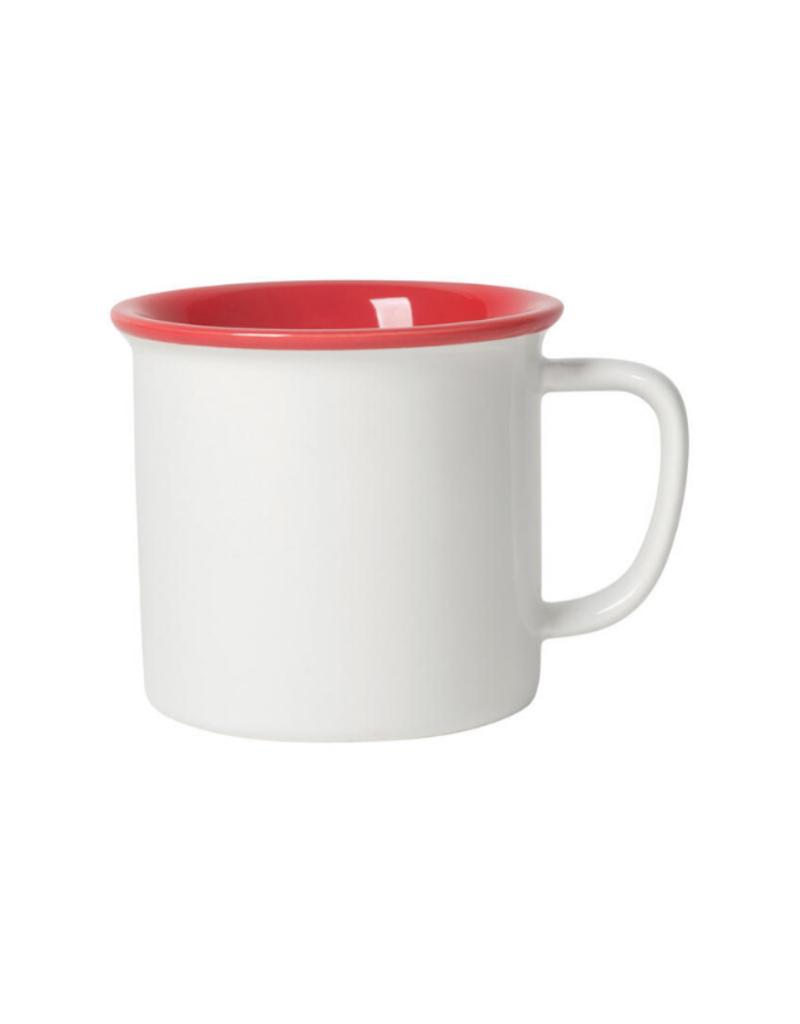 Mug Heritage White