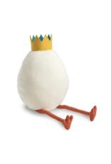 Big Idea Plush Egg