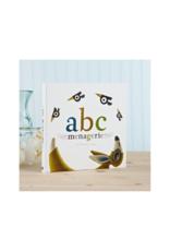 ABC Menagerie
