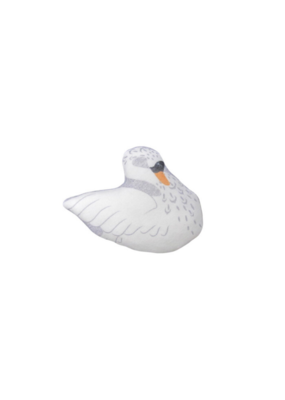 Mister Fly Rattle Swan
