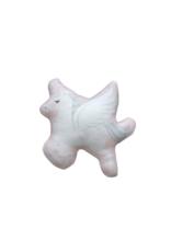 Mister Fly Rattle Unicorn