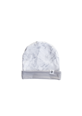HEADSTER Jersey Beanie Nordik Light by Headster Size: Youth