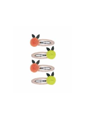 Mimi & Lula Citrus Pom Pom Clic Clacs