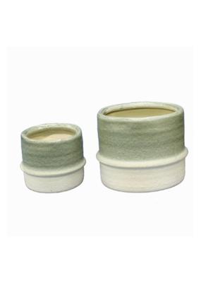 Paulina Ceramic Pot
