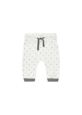 noppies noppies Pants Jersey Comfort Bo White