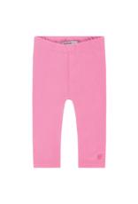noppies noppies CF Leggings Pink