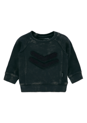 noppies Noppies Bellefonte Sweatshirt