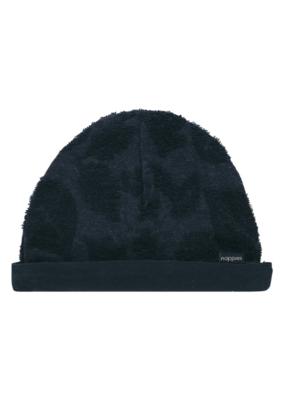 noppies Noppies Alsip Hat