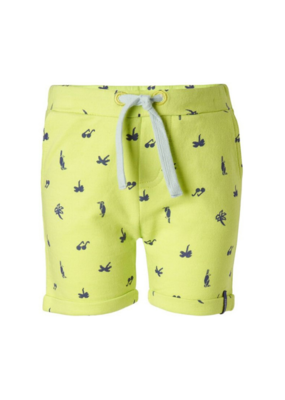 noppies noppies fashion shorts fanwood 9-12M