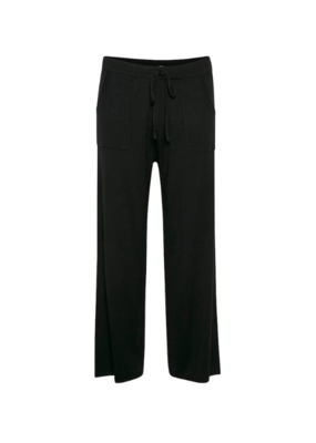 Part Two PART TWO Vesta Pants Black