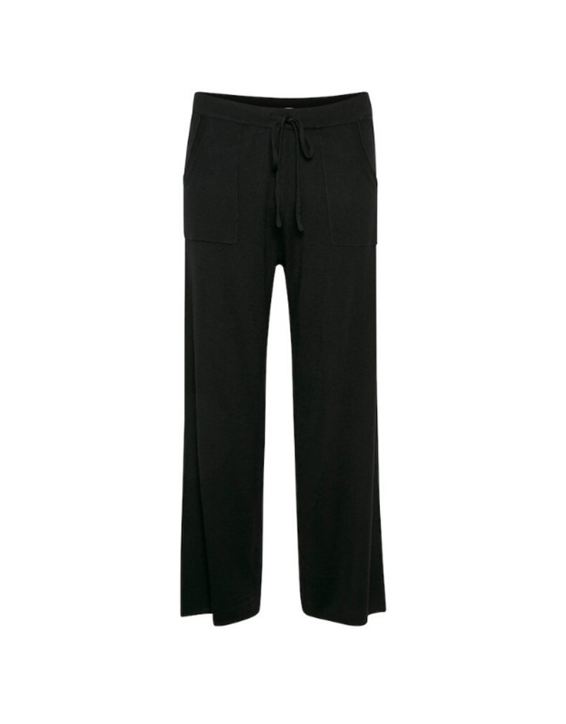 Part Two PART TWO Vesta Pants Black