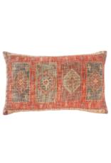 Izmir Pillow 16 x24