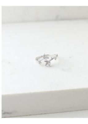 Lover's Tempo Lover's Tempo Eden Ring Silver