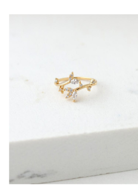 Lover's Tempo Lover's Tempo Eden Ring Gold