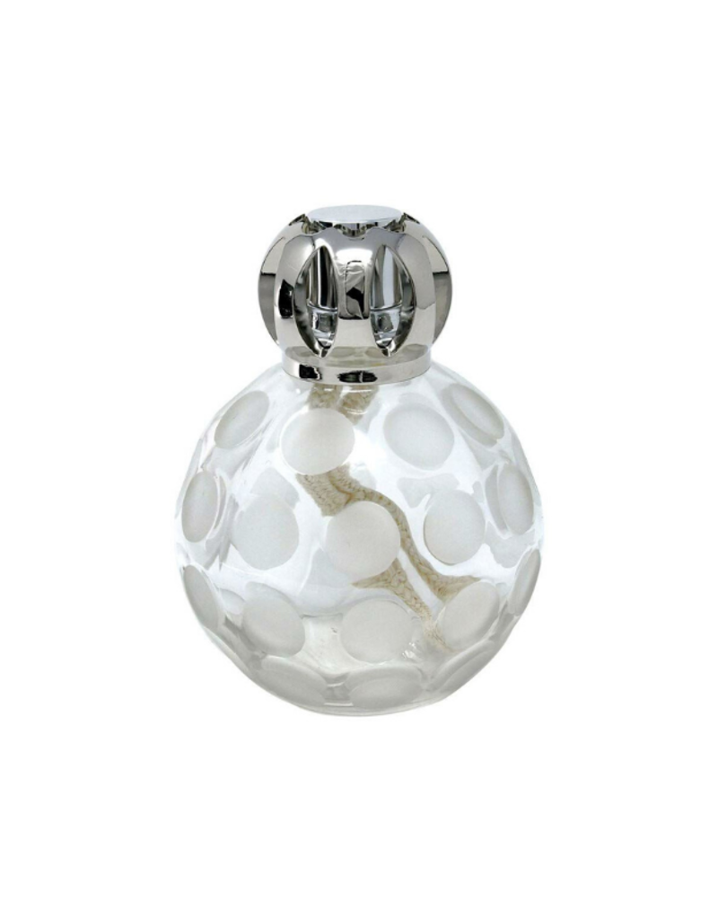 Maison Berger Maison Berger Sphere Frosted Lamp