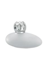 Maison Berger Maison Berger Pebble White Lamp
