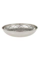 Toledo Bowl Silver