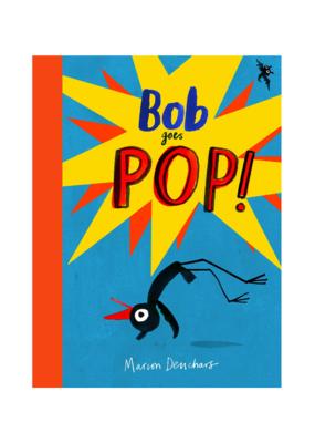 Bob Goes Pop