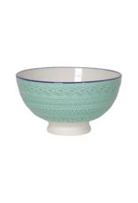 Moroccan Dessert Bowl