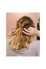Lover's Tempo Lover's Tempo Winona Hair Clip Tortoise