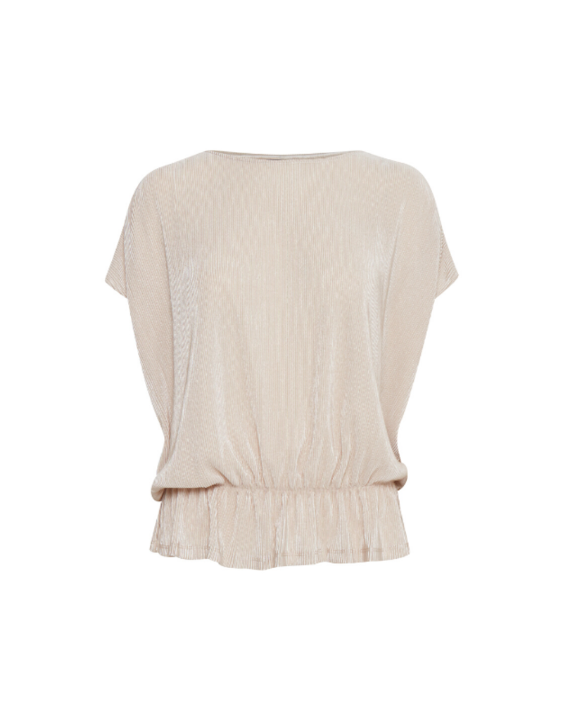 b.young Sian Top by b.young