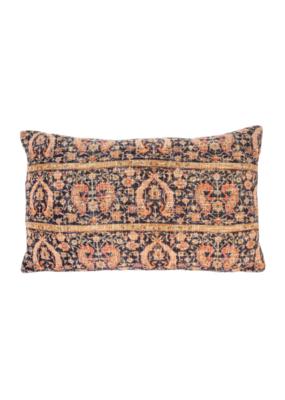 16x24 Kudu Pillow